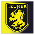 SV Leones