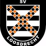SV Loosdrecht