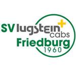 SV Lugstein Cabs Freidburg