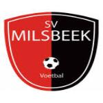 SV Milsbeek