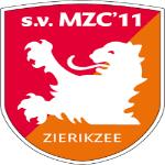 SV MZC '11