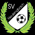SV Neulengbach Frauen