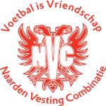 SV NVC (Naarden 79-de Vesting Combinatie)