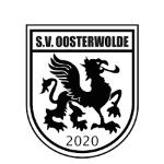 SV Oosterwolde