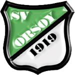 SV Orsoy