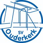 SV Ouderkerk