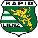 SV Rapid Sonnenstadt Lienz