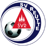 SV Reutte II