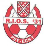 SV RIOS 31 Echt - 3