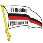 SV Rochling Volklingen