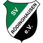 SV Rodinghausen Reserves