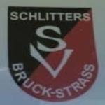 SV Schlitters-Bruck-Strass