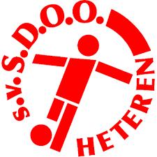 SV SDOO (Samenspel Doet Ons Overwinnen)