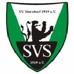 SV Siersdorf