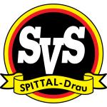 SV Spittal/Drau