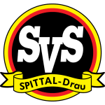 SV Spittal/Drau - 1b