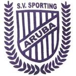 SV Sporting Aruba