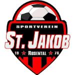 SV St Jakob Rosenthal