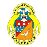 SV Stormvogels Loppem