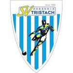 SV Tristach