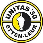 SV Unitas '30