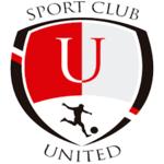 SV United Aruba
