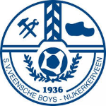 SV Veensche Boys