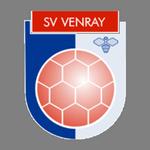 SV Venray 9