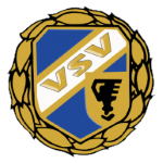 SV Villach