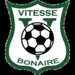 SV Vitesse
