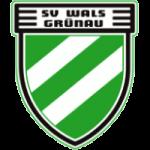 SV Wals-Grunau
