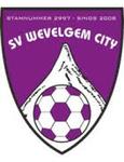 SV Wevelgem City