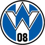 SV Wilhelmina '08