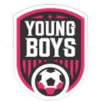 SV Young Boys