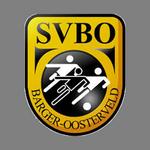 SVBO (SV Barger Oosterveld)