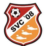 SVC 08 (Scheveningse Voetbal Combinatie)