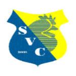 SVC Roermond