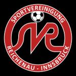SVG Reichenau - Innsbruck