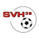 SVH 39 (Sport Vereniging Herkenbosch)