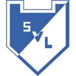 SVL (Sportvereniging Langbroek)