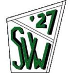 SVW '27