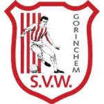 SVW Gorinchem