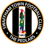 Swaffham Town Reserves