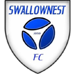 Swallownest