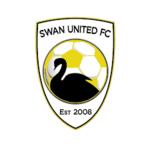 Swan United