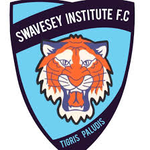 Swavesey Institute Reserves