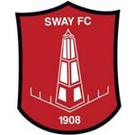 Sway FC