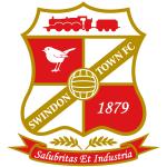Swindon Town Ladies