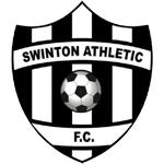 Swinton Athletic