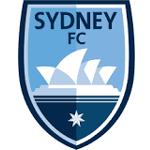 Sydney Youth